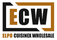 Logo Elpo Cuisinex Wholesale