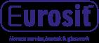Logo Eurosit