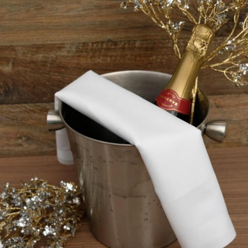 Wijn-Champagnekoelers