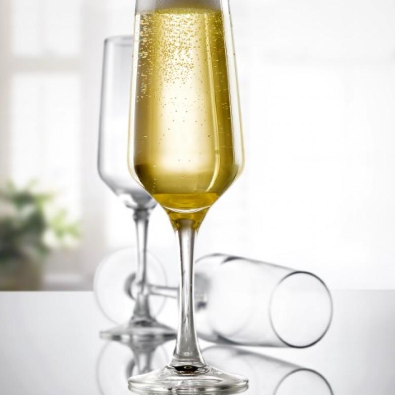 Flûte-Champagne