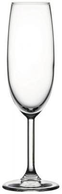 Tulipano flûte 175ml