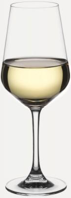 Cuvee wijnglas D55-H213mm-345ml