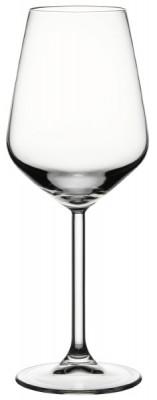 Allegra wijnglas D57/84-H217mm-350ml
