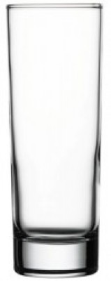 Classico tubo longdrink 300ml D55-H165mm