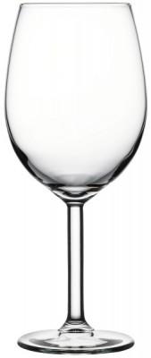 Tulipano wijnglas 505ml