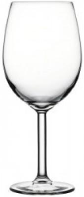 Tulipano wijnglas 330ml