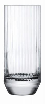 Big Top longdrink 300ml Ø62xH145mm