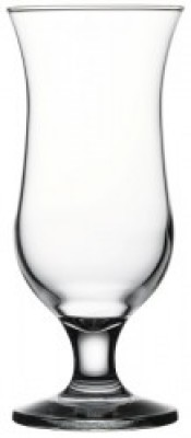 Pasabache Holiday cocktail D85-H196mm-470ml