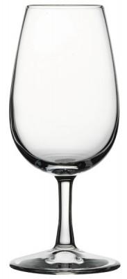 Wine Tasting proefglas D47/67-H155mm-215ml