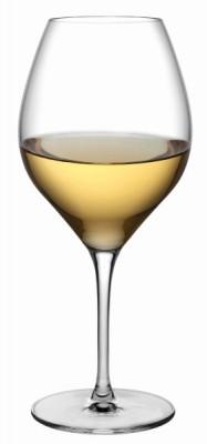 Fantasy Vinifera wijnglas D54-H210-365ml
