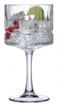 Elysia gin/cocktail glas 500ml  D101xH198mm