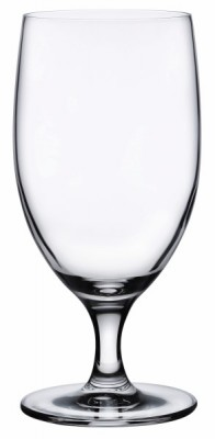 Reserva Crystal bierglas D73-H168mm-415ml