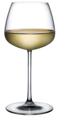 Mirage wijnglas D68-H198mm-425ml