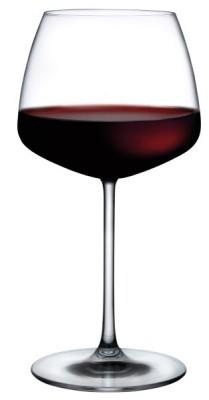 Mirage wijnglas D75-H207mm-570ml
