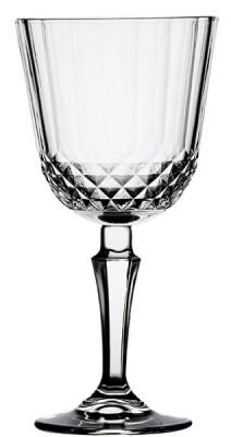 Diony wijnglas 230ml D84xH167mm