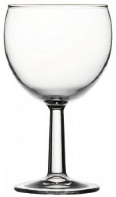 Banquet ballon D69/76-H128mm-195ml