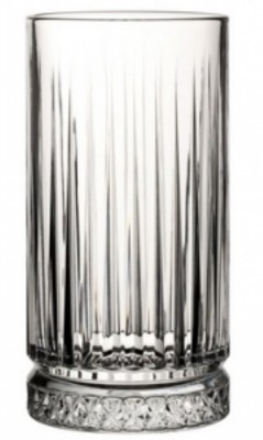 Elysia longdrink/gin 445ml D76xH150mm