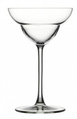 Bar & table margarita D109-H172mm-230ml