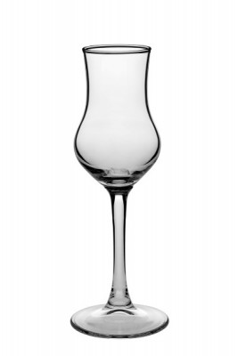 Grappa/porto/sherry/likeurglas D46/64-H169mm-115ml