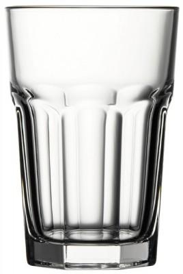 Casablanca Essentials D83-H122mm-355ml
