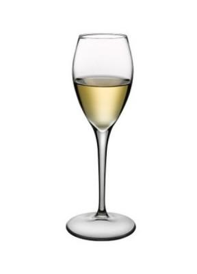 Monte Carlo wijnglas D58-H215mm-260ml
