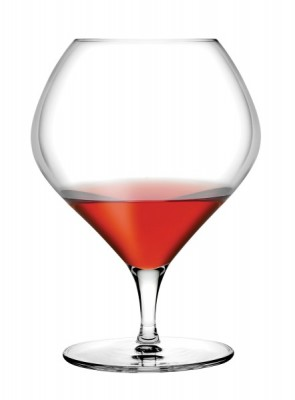 Fantasy-Vinifera cognac/multi purpose glas D78-H175mm-870ml