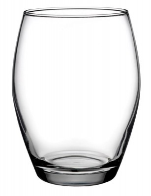 Monte Carlo tumbler waterglas D69/85-H109mm-390ml