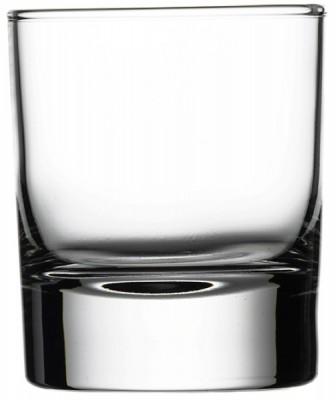 Side whisky D74-H88mm-225ml