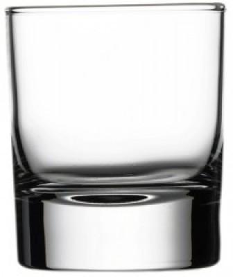 Side whisky D83-H94mm-315ml