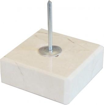 Prikblok bonnenprikker marmer