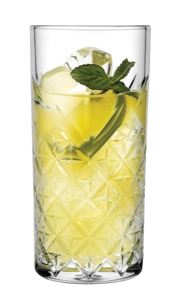Timeless longdrink/gin D68-H143mm-300ml
