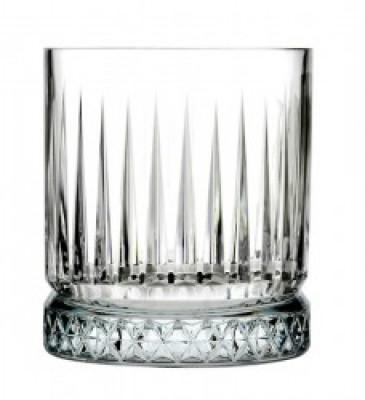 Elysia Whisky 210ml D73xH81mm