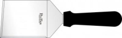 Bakschep L270mm 150x80mm