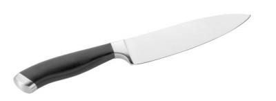Pintinox Professional Chefmes 25cm