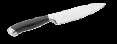 Pintinox Professional Chefmes 20cm