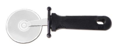 Deegsnijder gekarteld 37mm