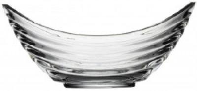 Gondola ijscoupe 170x160mm