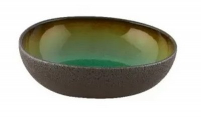 Vista Alegre Amazonia GREEN bowl Ø165mm 450ml
