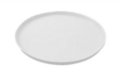 Gural Bilbao bord Ø210mm
