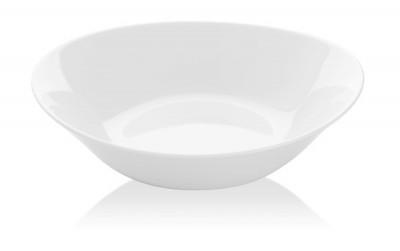 Gural Elips bowl ovaal