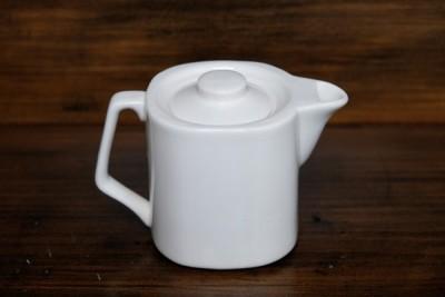 Royal White Koffiekan
