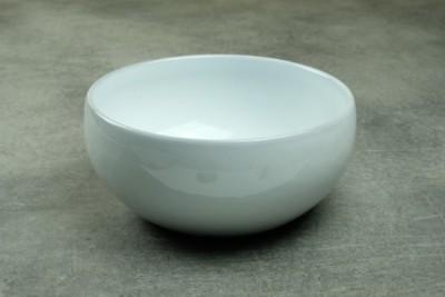 Terre Blanche bowl Ø145xH70mm