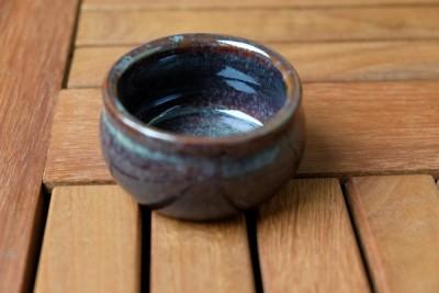Prato Rustique bowl D75-H35mm
