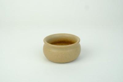Prato Honey bowl D75-H35mm