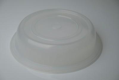Cuinox bordendeksel plastiek