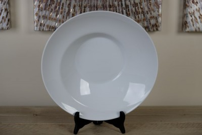 Cuinox Spirale pastabord 320mm