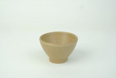 Prato Honey conische espresso bowl D75-H50mm