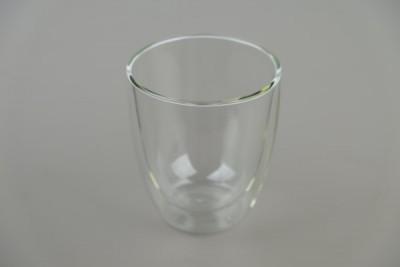 Papillon Coffee dubbelwandig glas 200ml 6st.