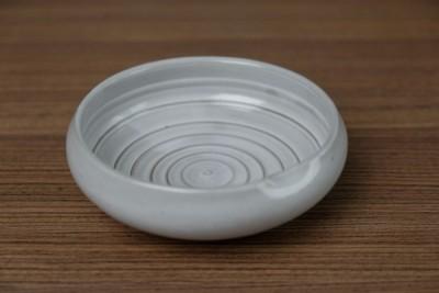 Arte bowl 200ml