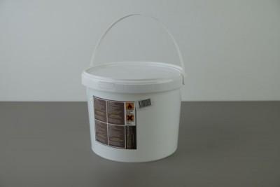Cuinox Brandpasta Ethanol 4 kg